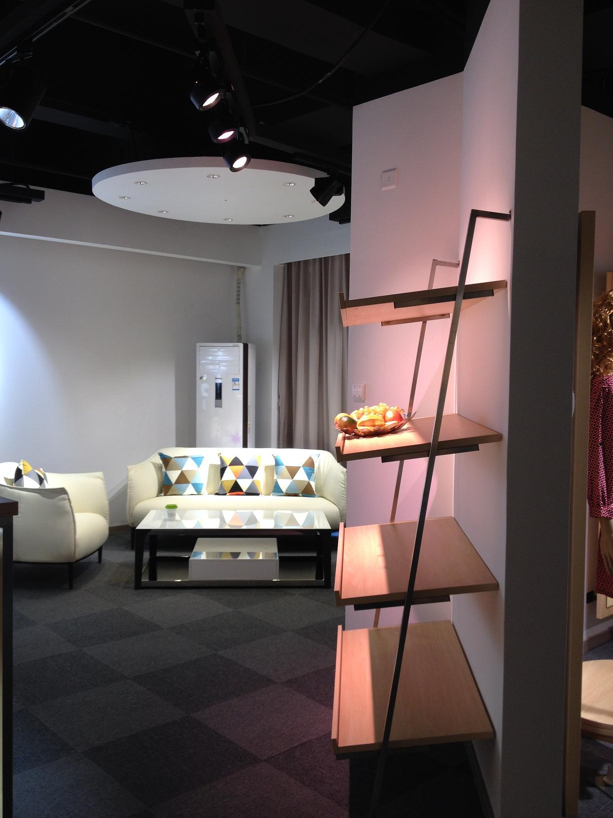 show room (11)
