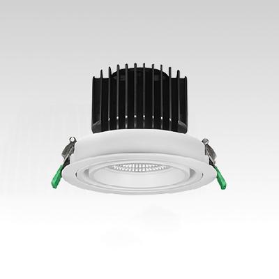 DL MHR M R  sc 1 st  LED Lighting SA & DL MHR M R u2014 LED Lighting SA : LED Lighting SA azcodes.com