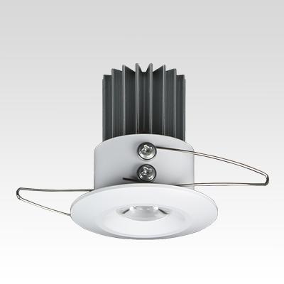 DL 1  sc 1 st  LED Lighting SA & DL 1 u2014 LED Lighting SA : LED Lighting SA azcodes.com