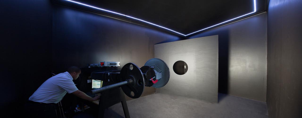 20151009-Goniometer