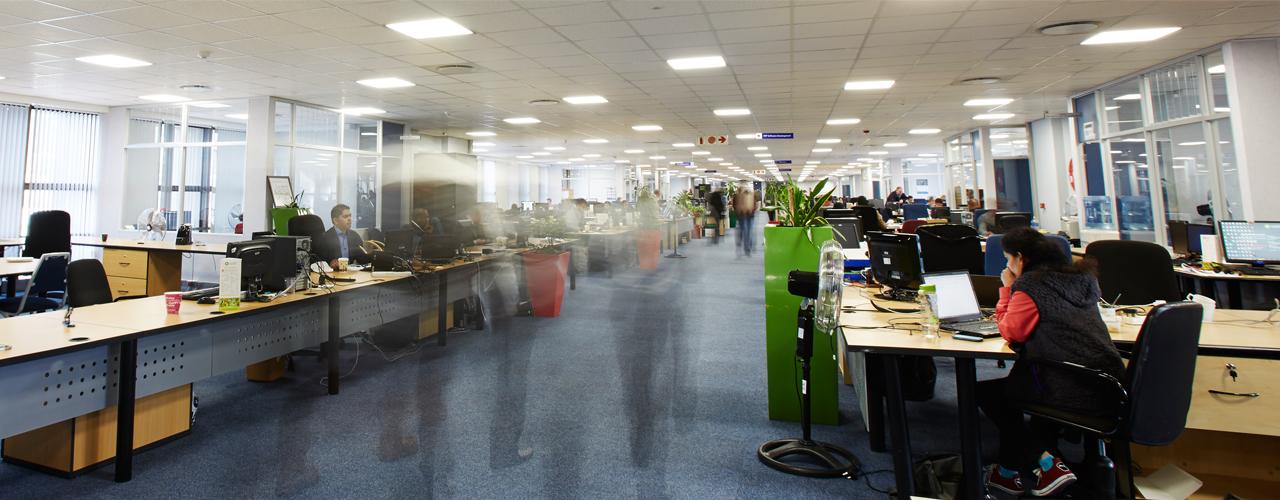 & LED Lighting SA : LED Lighting SA azcodes.com