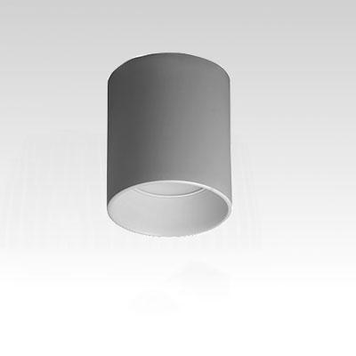 DL SMDR  sc 1 st  LED Lighting SA & DL SMDR u2014 LED Lighting SA : LED Lighting SA azcodes.com