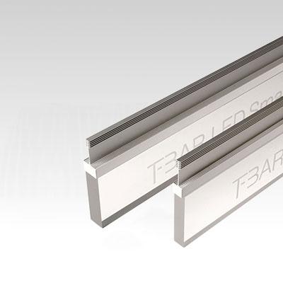 TBAR LED acrylic signage — LED Lighting SA : LED Lighting SA
