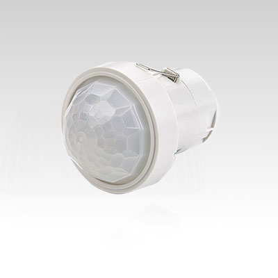 CP Electronics EBDHS  sc 1 st  LED Lighting SA & Products u2014 LED Lighting SA : LED Lighting SA azcodes.com