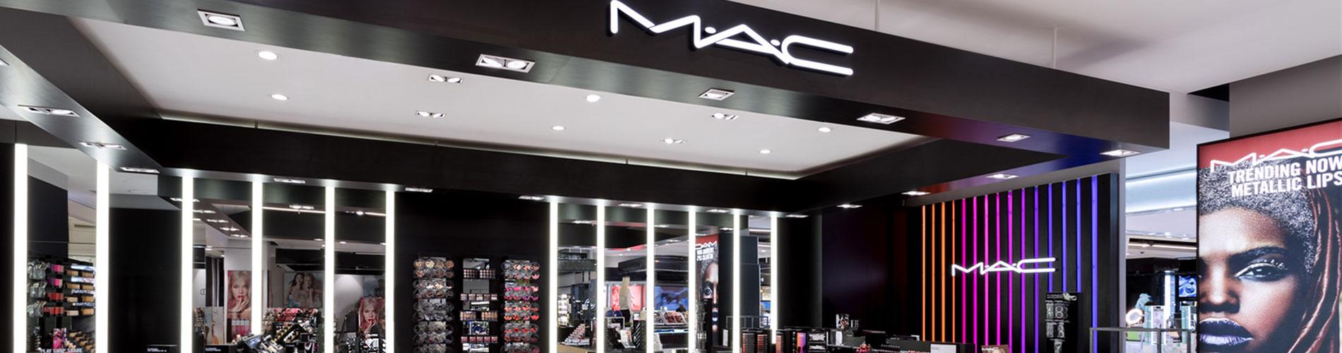 MAC-3-final-opt