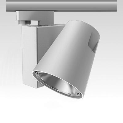 TL 31  sc 1 st  LED Lighting SA & TL 31 u2014 LED Lighting SA : LED Lighting SA azcodes.com
