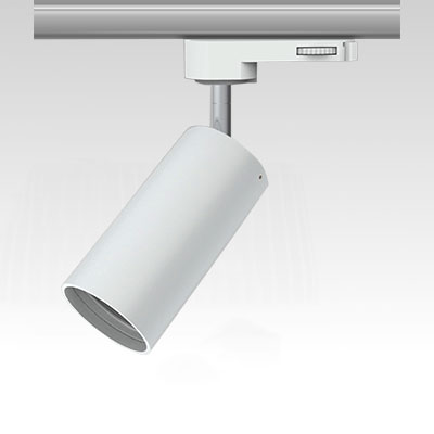Key Features  sc 1 st  LED Lighting SA & TL 34 u2014 LED Lighting SA : LED Lighting SA azcodes.com
