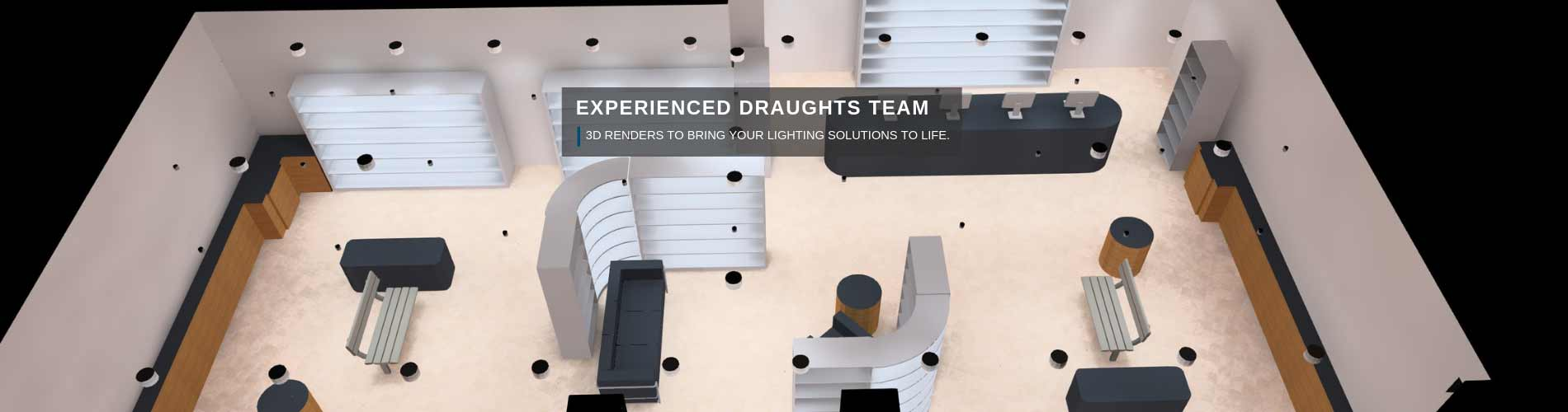 Draughts-Team-Slider