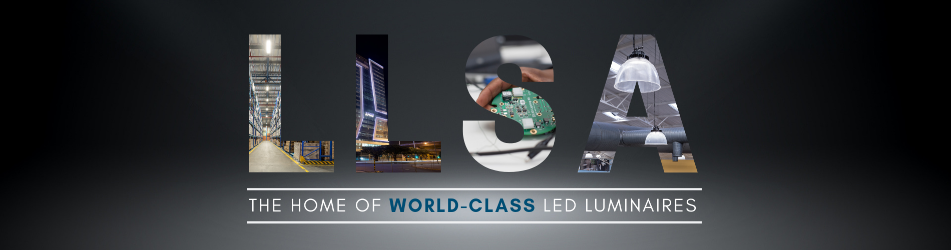LLSA_-Home-Of-World-Class-Lighting-Solutions-Slider