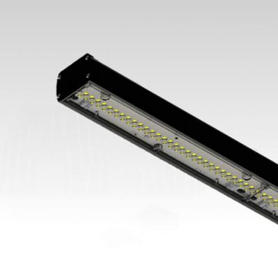 Gl V2 Led Lighting Sa